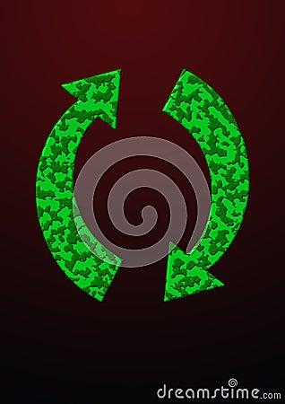 Green Refresh