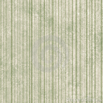 Green Scrapbooking Paper Royalty Free Stock Photo Image