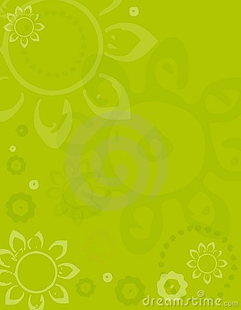 powerpoint backgrounds flowers. Free Powerpoint Backgrounds -