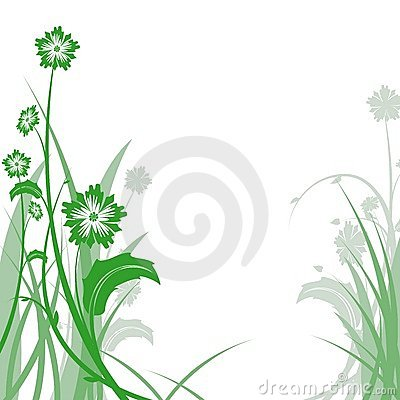 Green Spring Meadow