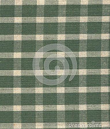 Green  square vintage seamless pattern.pattern