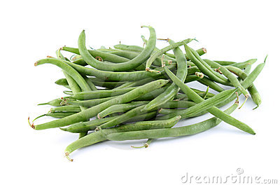 String Beans Stock Photos, Images, & Pictures - 4,267 Images