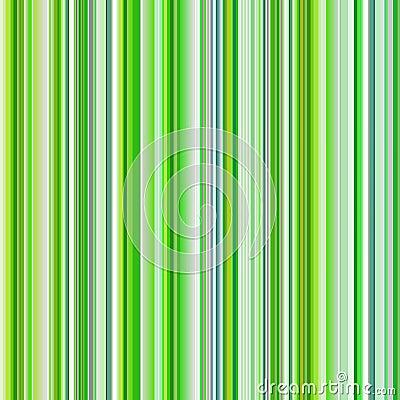 Green stripe background