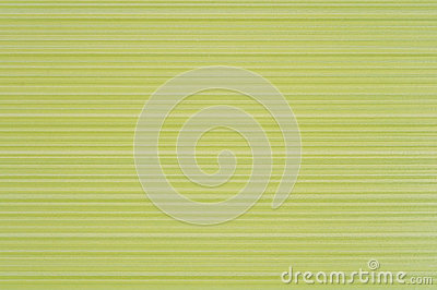 Green Stripes Background