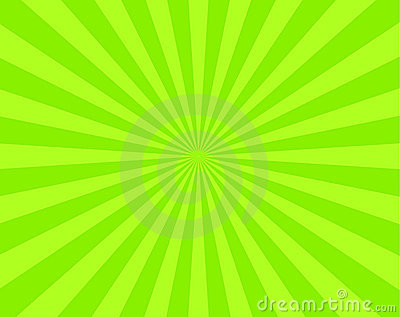green flyer backgrounds - photo #39