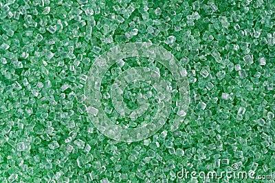 Green Sugar