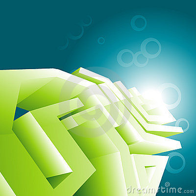 wallpaper technology. GREEN TECHNOLOGY DESIGN