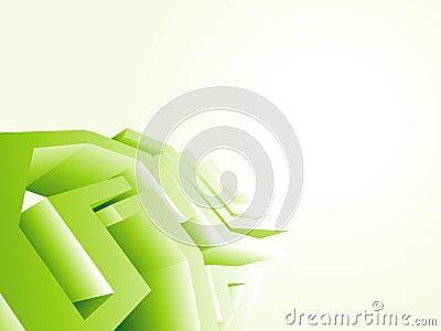 wallpaper technology. GREEN TECHNOLOGY DESIGN