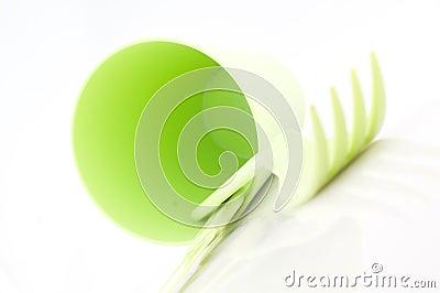 Green Tools