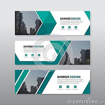 Banner Design Horizontal: Horizontal business banner templates ...