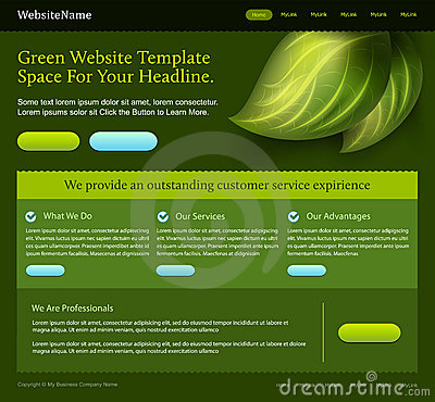 Website & Web Design,Development,WordPress,Hosting & Domain,VPS,Cloudflare,Template,Marketing,Search Engine Optimization (SEO),Email,Bisnis Online,Content Marketing,Media Sosial,Afilliate Marketing,Guest Post