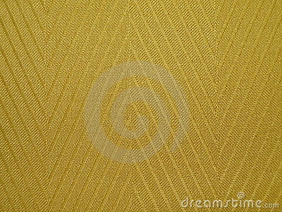 Green Wool Fabric Stock Image - Image: 12778141