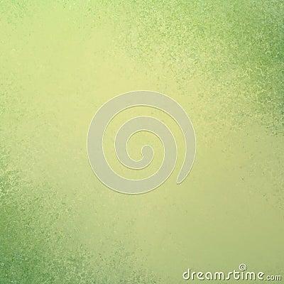 Free Green Yellow Background Texture Royalty Free Stock Photos - 40211788