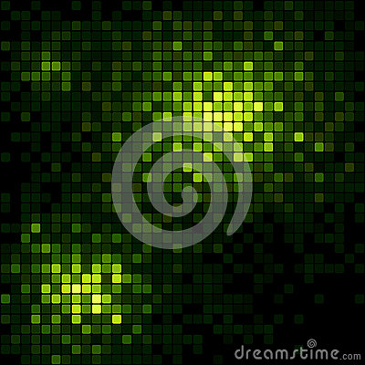 Greenlight background