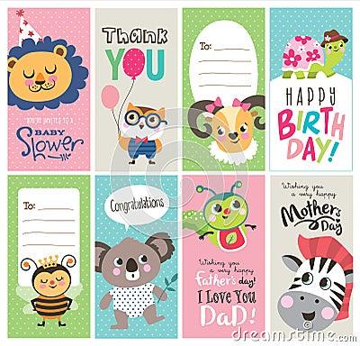 Free Greeting Cards Stock Photos - 73039773