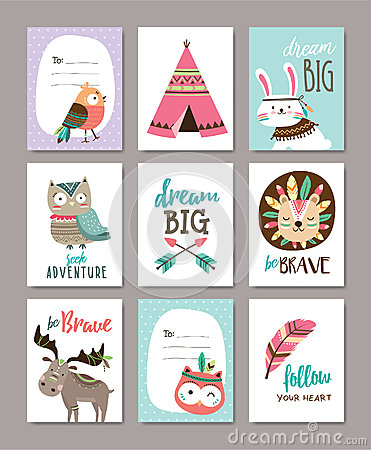 Free Greeting Cards Royalty Free Stock Images - 74364089