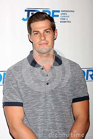 greg finley the flashgreg finley body, greg finley bulge, greg finley izombie, greg finley youtube, greg finley biography, greg finley, greg finley instagram, greg finley girlfriend, greg finley imdb, greg finley net worth, greg finley and natalie hall, greg finley the flash, greg finley twitter, greg finley bio, greg finley facebook, greg finley wikipedia, greg finley wdw, greg finley married, greg finley 2014, greg finley scar