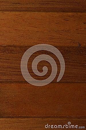 Grelhas de madeira