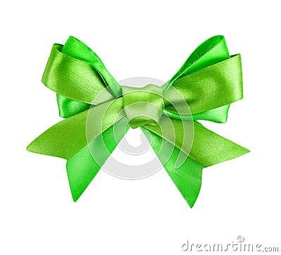Gren bow