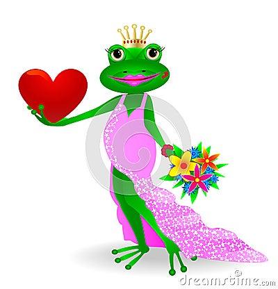 grenouille-dans-l-amour-48936552