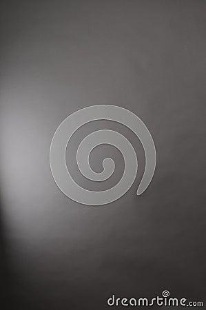 Grey background.