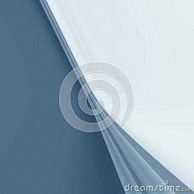 Free Grey Background With Drapery Stock Photo - 785950