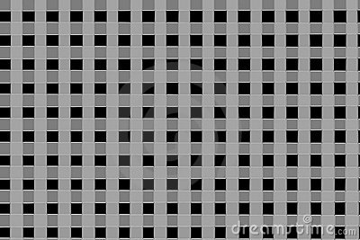 Grey and black cubic lines background