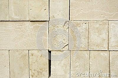 Grey build blocks