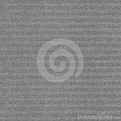 Grey canvas background