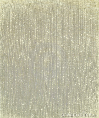 Grey coconut ribbed textured background