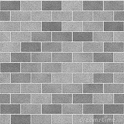 More similar stock images of ` Grey construction blocks texture `