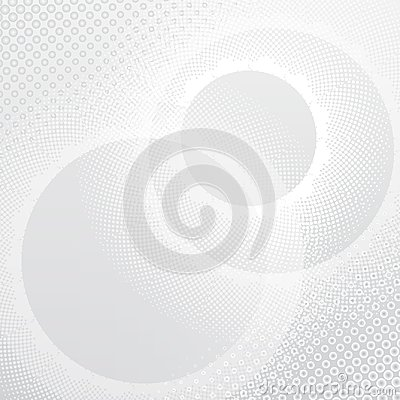 Free Grey Geometric Technology Background. Vector Abstract Graphic Design Stock Photography - 118619652