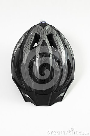 Free Grey Helmet Stock Photography - 28920762
