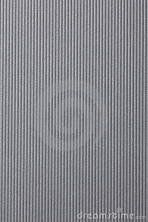 grey paper with lines