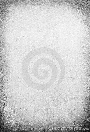 Free Grey Paper Texture Stock Images - 15678344
