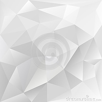 Free Grey Polygonal Texture, Corporate Background Royalty Free Stock Photos - 29585958