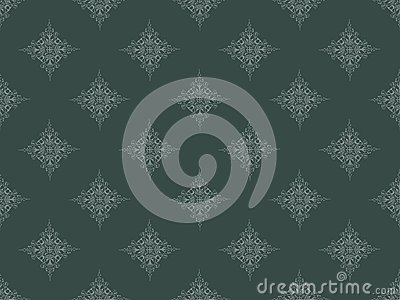 Pattern Grey Wallpaper/Background 1920 x 1200 - Id: 325037
