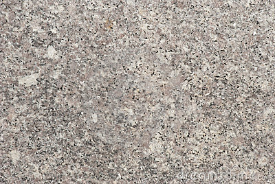 Grey Stone Granite Background