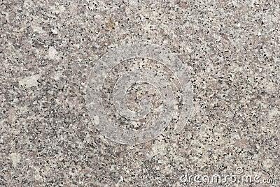Grey Stone Granite Background