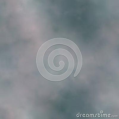 Free Grey Studio Backdrop Stock Image - 56568731