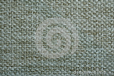 Thai weave pattern background