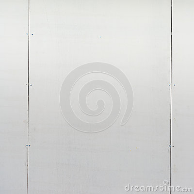 Grey wall