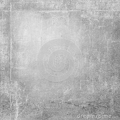 Free Grey Wall Texture Grunge Background Royalty Free Stock Photos - 28620838