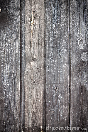 Grey wood board