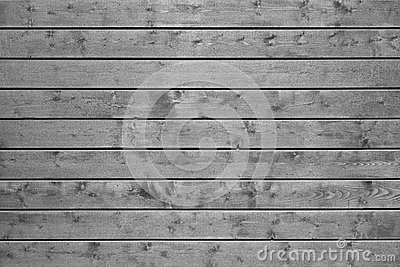 grey wooden plank wall stock photography image 27095022