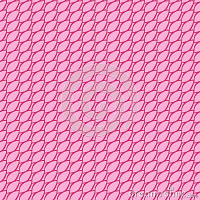 Grid seamless