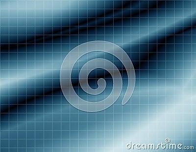 Grid web Background Wallpaper