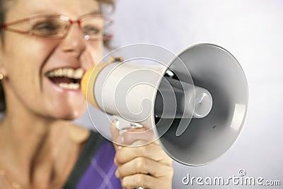 Gridare