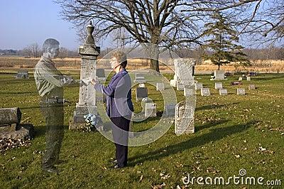 Grief, Loss, Death, Love, Life, Religion