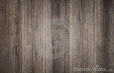 Grijs schuurhout